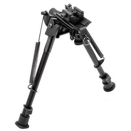 """Truglo Tac-Pod Pivot With Adaptor 9"""" - 13"""" Md: TG8902L"""