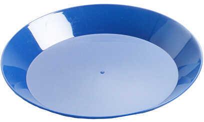 "Coghlans 9.75"" Polypropylene Plate Md: 1212"