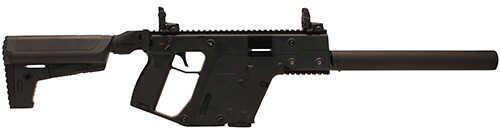 "KRISS Vector GEN II Carbine Rifle 45ACP 16"" Barrel 13 Round Black Finish Semi-Auto Rifle"