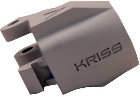 KRISS Vector M4 Stock Adapter, Alpine Md: KVA-SAAP00