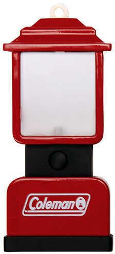 Coleman Keychain 4-in-1 Bottle Opener Lantern Md: 2000022325