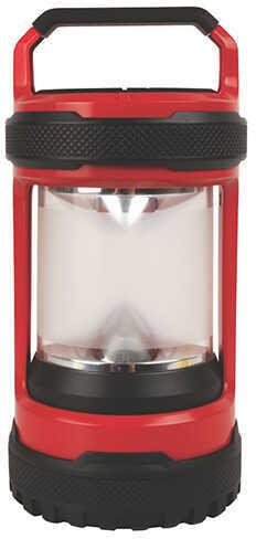 Coleman Conquer Lantern Spinning, 550 Lumens Md: 2000022328