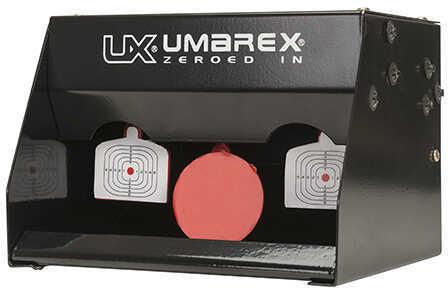 Umarex USA Target Trap Shot Airgun Reset System Md: 2218075