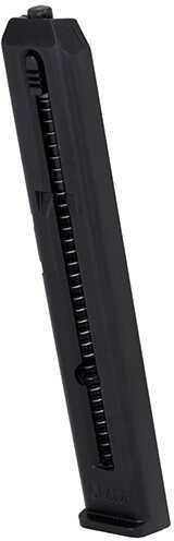 Umarex USA Replacement Magazine Beretta Elite II, 15 Rounds Md: 2274079