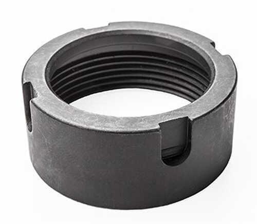 Daniel Defense Bolt-Up System Barrel Nut Md: 01-002-07234-131