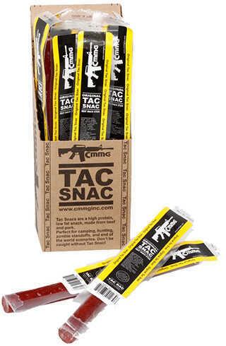 CMMG, Inc CMMG Tac Snack Original, 12 Pack Md: 1340171-PACK