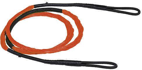 Excalibur Micro String Agent Orange Md: 1993AO