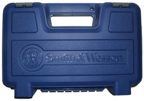 Caldwell Duty Series Gun Case Small. Black Md: 110014