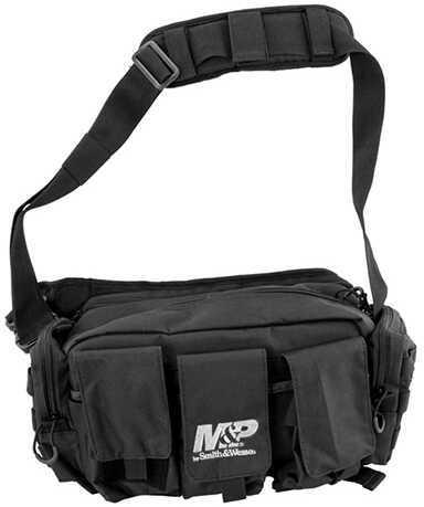 Caldwell Anarchy Bug Out Bag Md: 110021