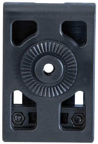 Caldwell Tac Ops Holster Belt Clip Md: 110087