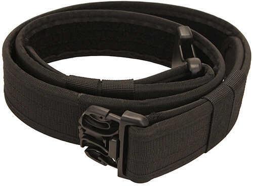"""Caldwell Tac Ops Holster Belt, Large, 40""""- 48"""" Md: 110090"""