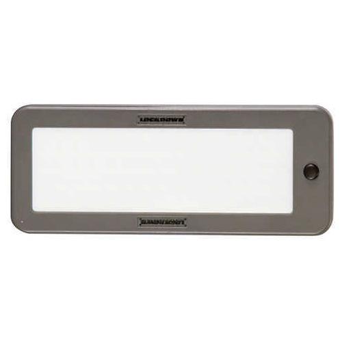 Lockdown Cordless 75 LED Vault Light Md: 222009