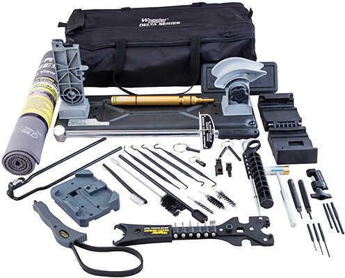 Wheeler Ultra Armorer's Kit Md: 156559