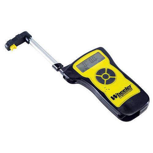 Wheeler Professional Digital Trigger Gauge Md: 710904