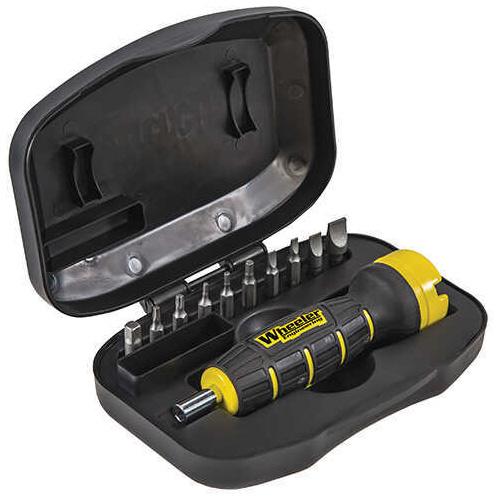Wheeler Digital Fat Wrench Md: 710909
