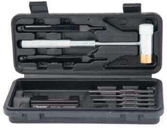 Wheeler Delta Series AR-15 Roll Pin Install Tool Kit Md: 952636