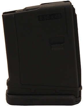 ProMag AR-15/M16, .223/5.56X45mm, 10-Round Magazine, Black Md: COL 24
