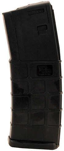 ProMag AR15/M16, .223/5.56x45mm 30-Round Magazine, Black Md: COL-A18B
