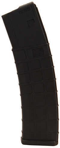 ProMag AR15/M16, .223/5.56x45mm 42-Round Magazine Black Md: COL-A16B