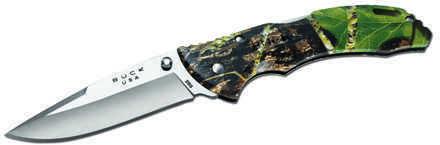 Buck Knives Bantam Kryptek Highlander Md: 0286CMS26