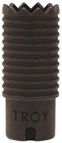 Troy Industries AK47 Muzzle Break, Claymore Md: SBRA-CLM-AKBT-00