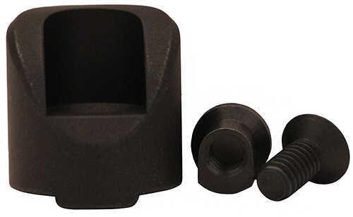 Troy Industries Handstop Keymond, Black Md: SHDS-KM0-00BT-00