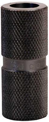 Lyman Rifle Case Length Headspace Gauge .300 WSM Md: 7990344