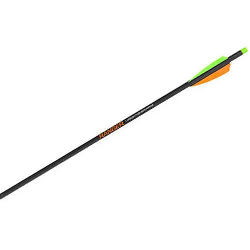"""Wicked Ridge 20"""" Ranger Carbon Arrows Per 6 Md: HEA-201.6"""