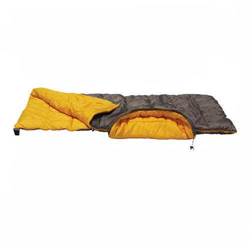 Tex Sport Trailhead Hybrid Sleeping Bag Md: 15232