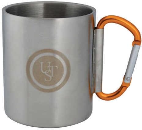 Ultimate Survival Technologies Klipp Biner Mug 1.0 Md: 20-02059-02