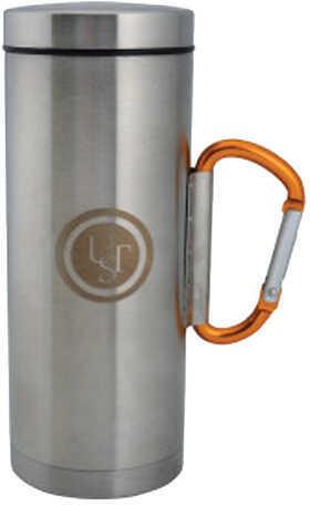 Ultimate Survival Technologies Klipp Biner Mug 2.0 Md: 20-02061-02