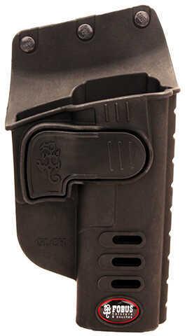 Fobus Roto Belt Holster Glock17, 19, 22, 23, 31, 32, 34, 35 Md: GLCHRB214