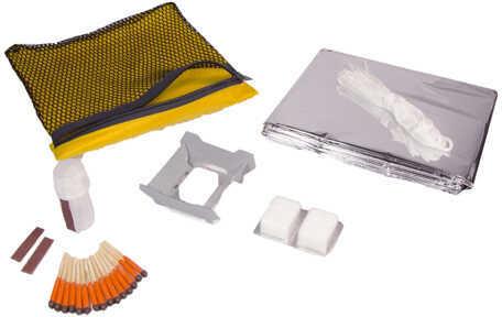 UCO StormProof Survival Kit Md: MT-KIT1