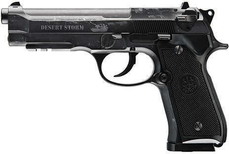 Umarex USA UmarexDesert Storm Commemorative Pistol Md: 2280072