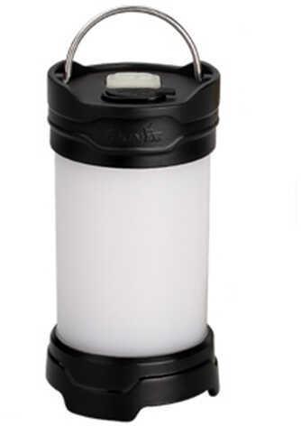 Fenix Lights Fenix Flashlights Cl Series 350 Lumens, Dark Black With Battery Md: FX-Cl25RDB