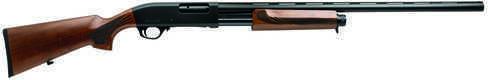 "Dickinson Arms Commando XX3BW28 Tactical Pump Action 12 Gauge Shotgun 3""Chamber 28"" Barrel 4 Rounds"