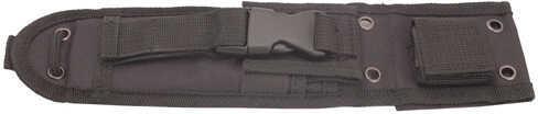 Hawke Knives Mykel Hawke Peregrine 2.0 Blackstone, G-10 Md: MH-003SBW