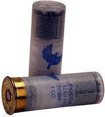 """Fiocchi Ammo Dove & Quail 12 Gauge 2 3/4"""" 1Oz #8 25 Rounds Ammunition 12GT8"""