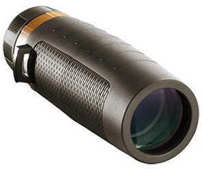Bushnell Off Trail Series Binoculars 8X32mm, Wide Angle Monocular, Black Md: 210832