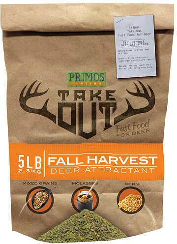 Primos Fall Harvest Md: 58524
