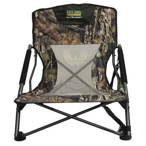 Primos Wing Man Turkey Chair