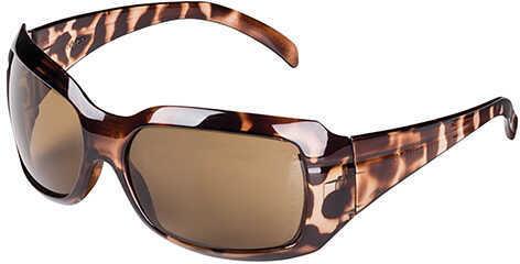 Champion Traps and Targets Bella Ballistica Glasses Md: 40752