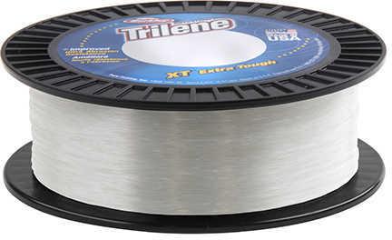 Berkley Filler Spool Trilene XT, Clear 300 Yards , 10 lb 1279698