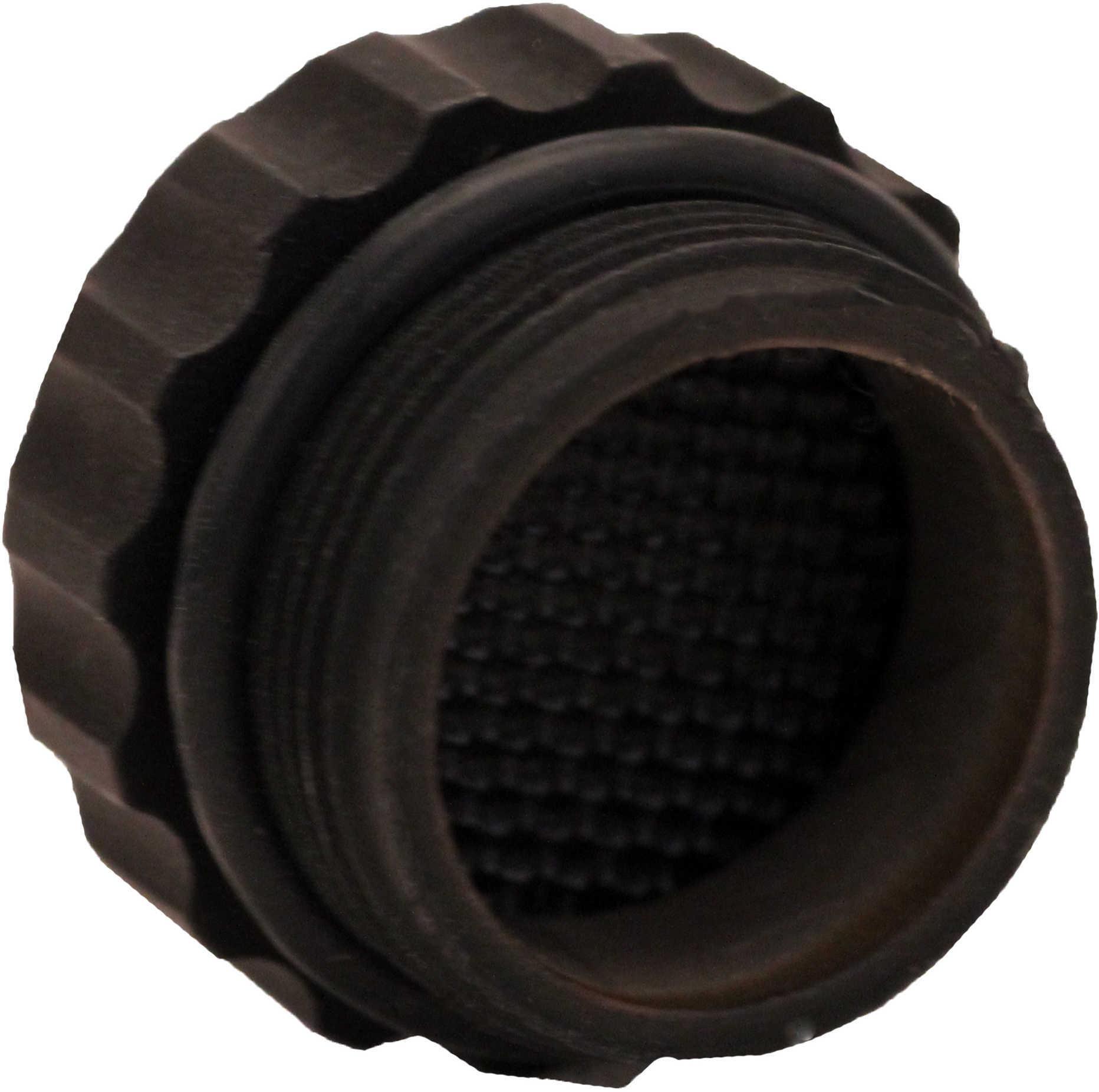 Aimpoint Battery Cap CompM2/Ml2, M3/Ml3 Md: 10631