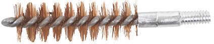 Allen Cases Bronze Cleaning Brush .40 Caliber, Pistol Md: 70636