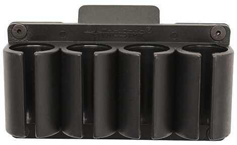 TacStar Industries Hunter Side Saddle 4-Shot Benelli Nova, 12 Gauge 1081140