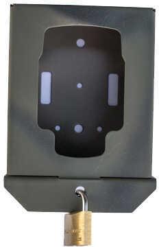 Covert Scouting Cameras Bear Safe For Windtalker And Phantom Md: 5052