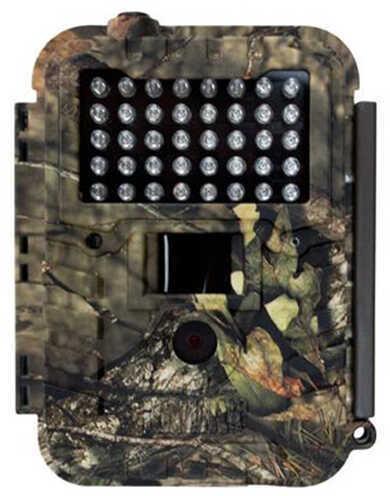 Covert Scouting Cameras Night Stryker, Mossy Oak Break-Up Country Md: 5182