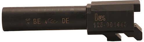 """Heckler & Koch P2000SK 357 Sig Barrel, 3.27"""" Md: 202688"""