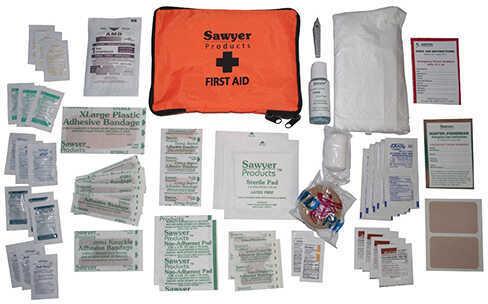 Sawyer Products Sawyer First Aid Kit